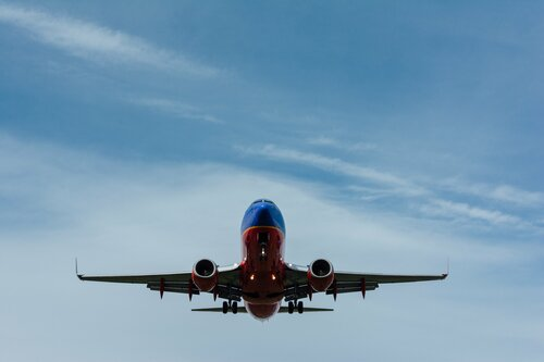 Member States and Commission warn against further weakening aviation environmental standards