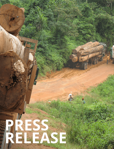 Pressure mounts on President-elect as EU Commission opens door to regulating supply chains to tackle deforestation
